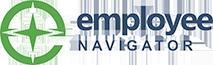 employee-navigator