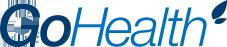 go-health
