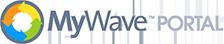 mywave-portal