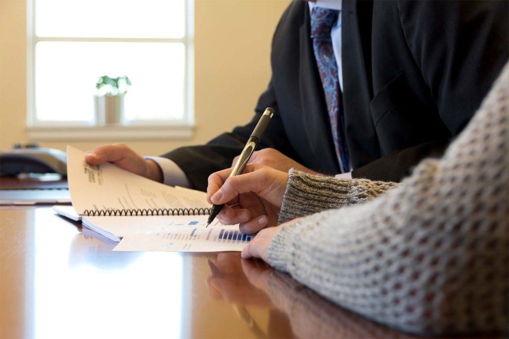 Rowley Agency Services